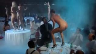 Veronica Zemanova – I'm a Stripper.mp4
