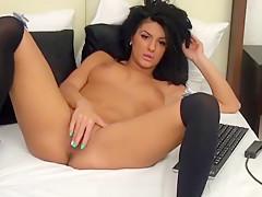 Anniela