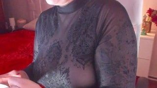 💃, 🔞🖤Karla Mom 4K🔞🖤💎🔥🔥 on cam for live strip chat
