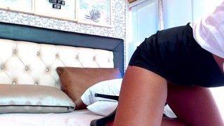⭐, lauren saenz ⭐ on cam for live strip chat