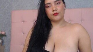 angelyn-zam on cam for live strip chat